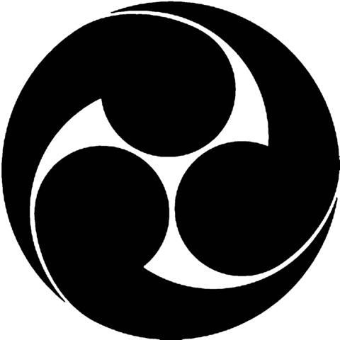 山本家の家紋
